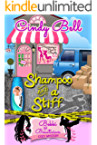 Shampoo and a Stiff (A Bekki the Beautician Cozy Mystery Book 9)