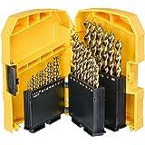 DeWalt DT7926XJ Extreme 2 Metal Drill Bit Set (29 Pieces)
