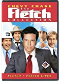 The Fletch Collection - Fletch / Fletch Lives (Bilingual)