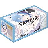 カードボックスコレクション「Re:ゼロから始める異世界生活/レム」