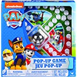 Cardinal Games 6028796 Pop Up Game, Multicolour