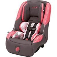 Safety 1st Autoasiento Convetible Safety 1st Guide 65 Chateau, color, paquete de 1