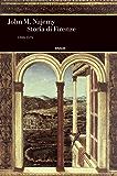 Storia di Firenze: 1200-1575 (Einaudi. Storia Vol. 55)