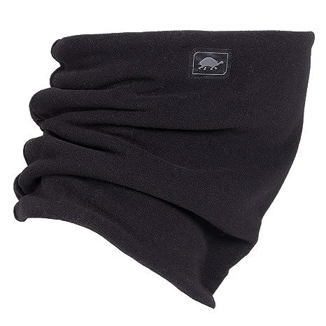 Amazon.com  Turtle Fur Micro Fur Stretch Double Layer Neck ... cc65e30638f01