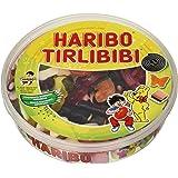 Haribo Tirlibibi - 3 pezzi da 500 g [1500 g]