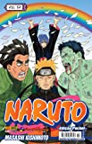 Naruto Pocket - Volume 54