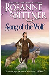 Song of the Wolf Kindle Edition