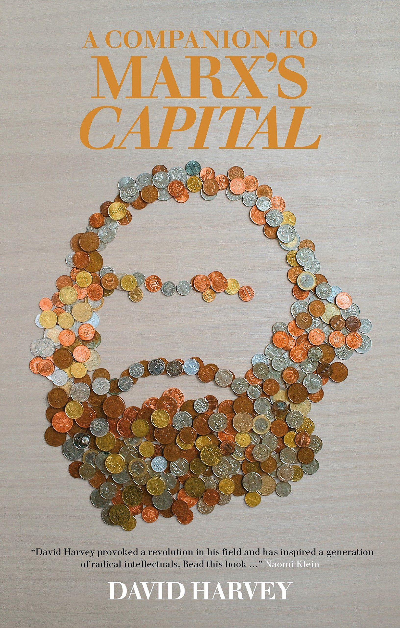 Download A Companion to Marx's Capital pdf epub