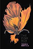 The Pink Box (Willow Books Emerging Poets & Writers Series)