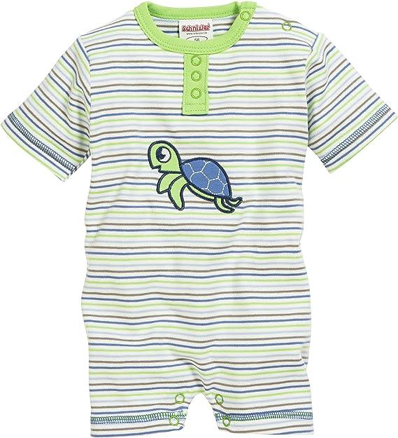 Schnizler Mono para Bebés  Amazon.es  Ropa y accesorios 6378eac2f8e5