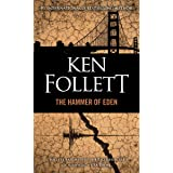 The Hammer of Eden: A Novel