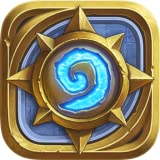 Image of Hearthstone