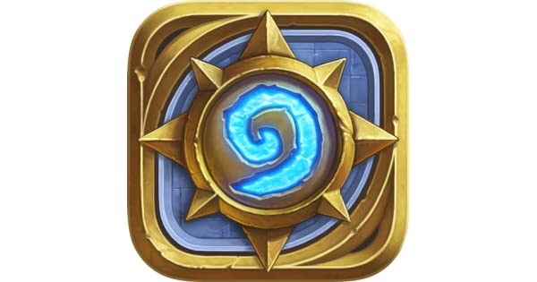 Hearthstone: Amazon.es: Appstore para Android