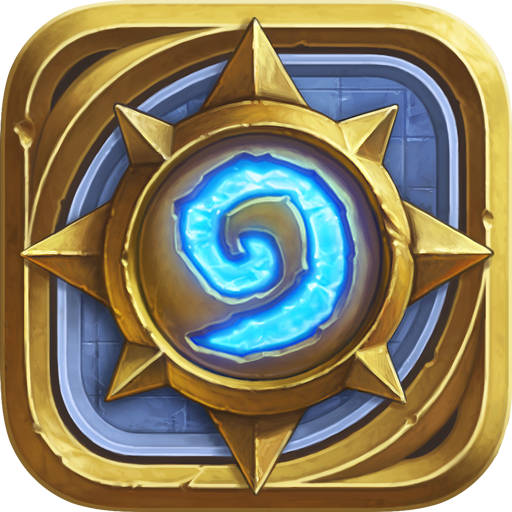 Hearthstone (Best Trading Card Games Pc)