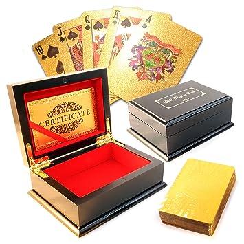 amazon gold karte