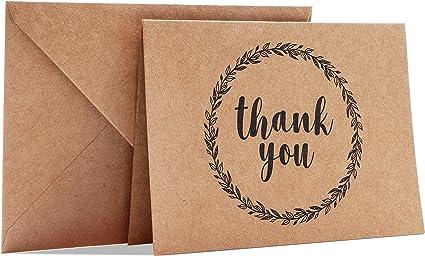 Assortiment De Cartes De Vœux Toutes Occasions Assortiment De Cartes D Anniversaire De Mariage De Remerciement Enveloppes Incluses 10 X 15 Cm