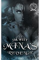 Mina's Revenge (Woodland Creek) Kindle Edition