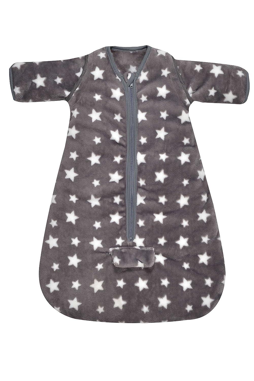 poyetmotte invierno saco de dormir, Pearl/Star HESS Poyetmotte_2200358