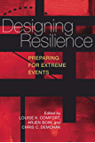 Designing Resilience: Preparing for Extreme Events