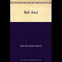 Bel-Ami (French Edition)