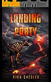 Landing Party