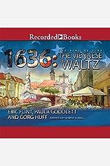 1636: The Viennese Waltz Audible Audiobook