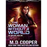 The Woman Without a World (The Warlord Book 1)