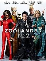 Zoolander No. 2 [dt./OV]