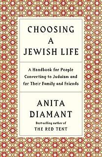 Hebrew Daily Prayer Book: Amazon co uk: Jonathan Sacks, The