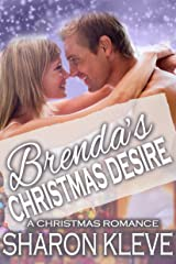 Brenda's Christmas Desire: A Christmas Romance