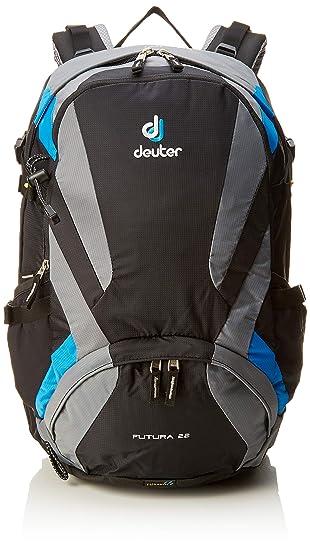 perfekte Qualität amazon anders Deuter Futura Outdoor Hiking Backpack