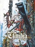Claudia - Tome 04: La marque de la bête