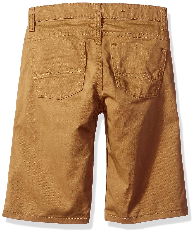 Wrangler Authentics Boys Classic Denim Short