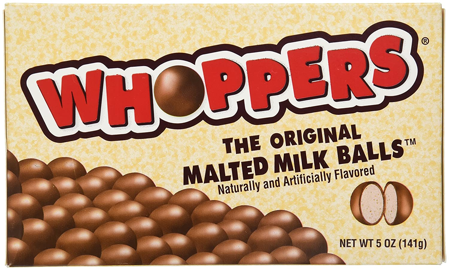 Image result for whoppers