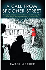A Call From Spooner Street Kindle Edition