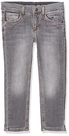 Marc O Polo Kids Jeanshose Jeans para Niños: Amazon.es: Ropa y ...