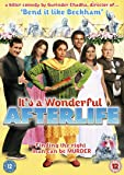 It's A Wonderful Afterlife [DVD]