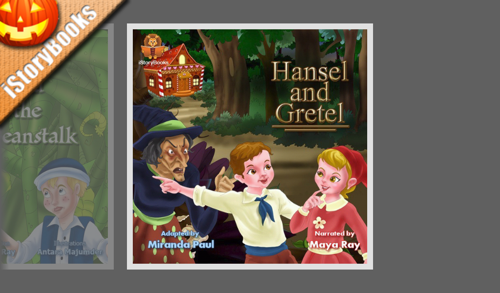 amazoncom halloween story books appstore for android