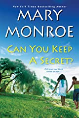 Can You Keep a Secret? (Lonely Heart, Deadly Heart Book 2) Kindle Edition