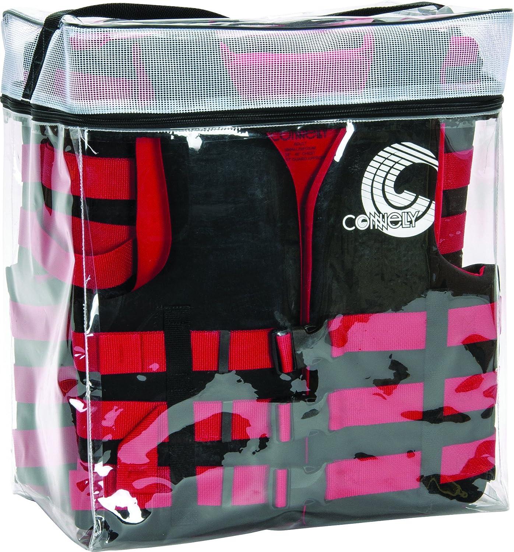 【売れ筋】 Connelly Dog Neoprene Vest, 2X-Small (Lesser 2X-Small Than Dog B01698Z67S 10lbs) by CWB B01698Z67S, Kaguya-Hime374:4bc1f360 --- a0267596.xsph.ru