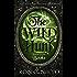 The Wild Hunt (Faerie Sworn Book 1) (English Edition)
