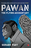 Pawan: The Flying Accountant