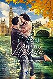 En el azul de tu mirada (Romantic Ediciones)