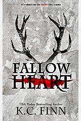 Fallow Heart Kindle Edition