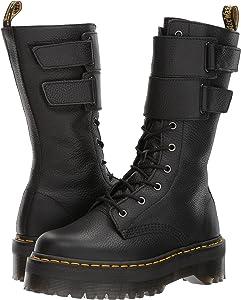 Dr. Martens Women's Jagger Fashion Boot