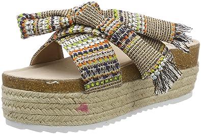 Cassis c?te d'azur Women's Trefe Mules Discount Marketable Sale Footlocker Finishline iR5O1l5lv
