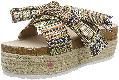 Barato Encontrar Grandes CASSIS COTE D'AZUR Trefe amazon-shoes Tienda Online TF0KsqP0