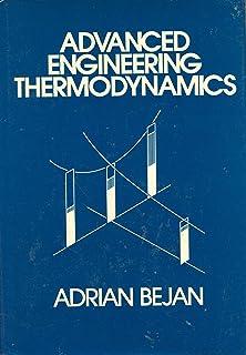 solutions manual for advanced engineering thermodynamics adrian rh amazon com William Reddington Hewlett solution manual advanced engineering thermodynamics bejan pdf