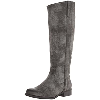 MIA 2 Women's Patrice Equestrian Boot | Knee-High