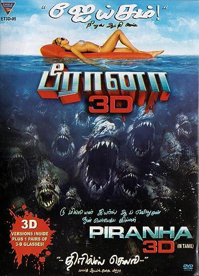 piranha 3dd full movie download tamilyogi